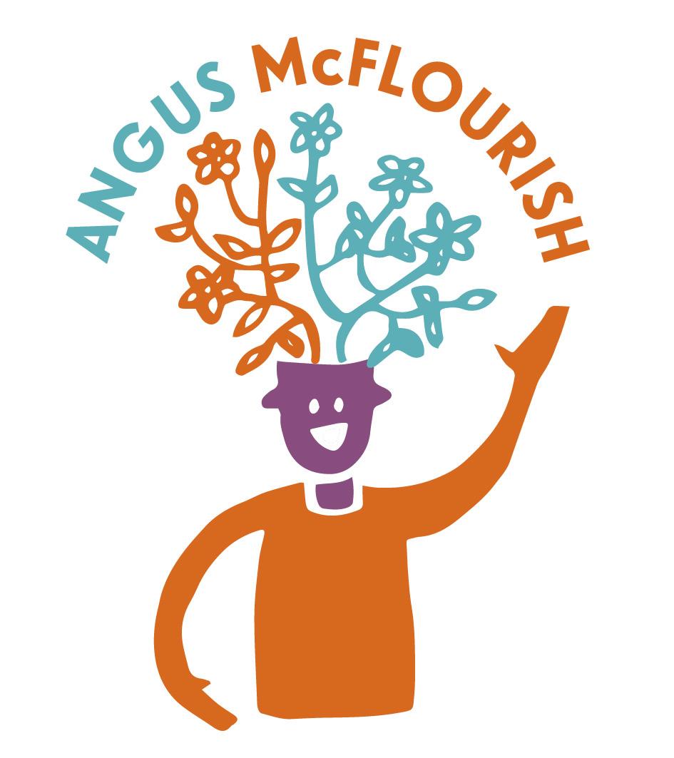 AngusMcFlourishlogo