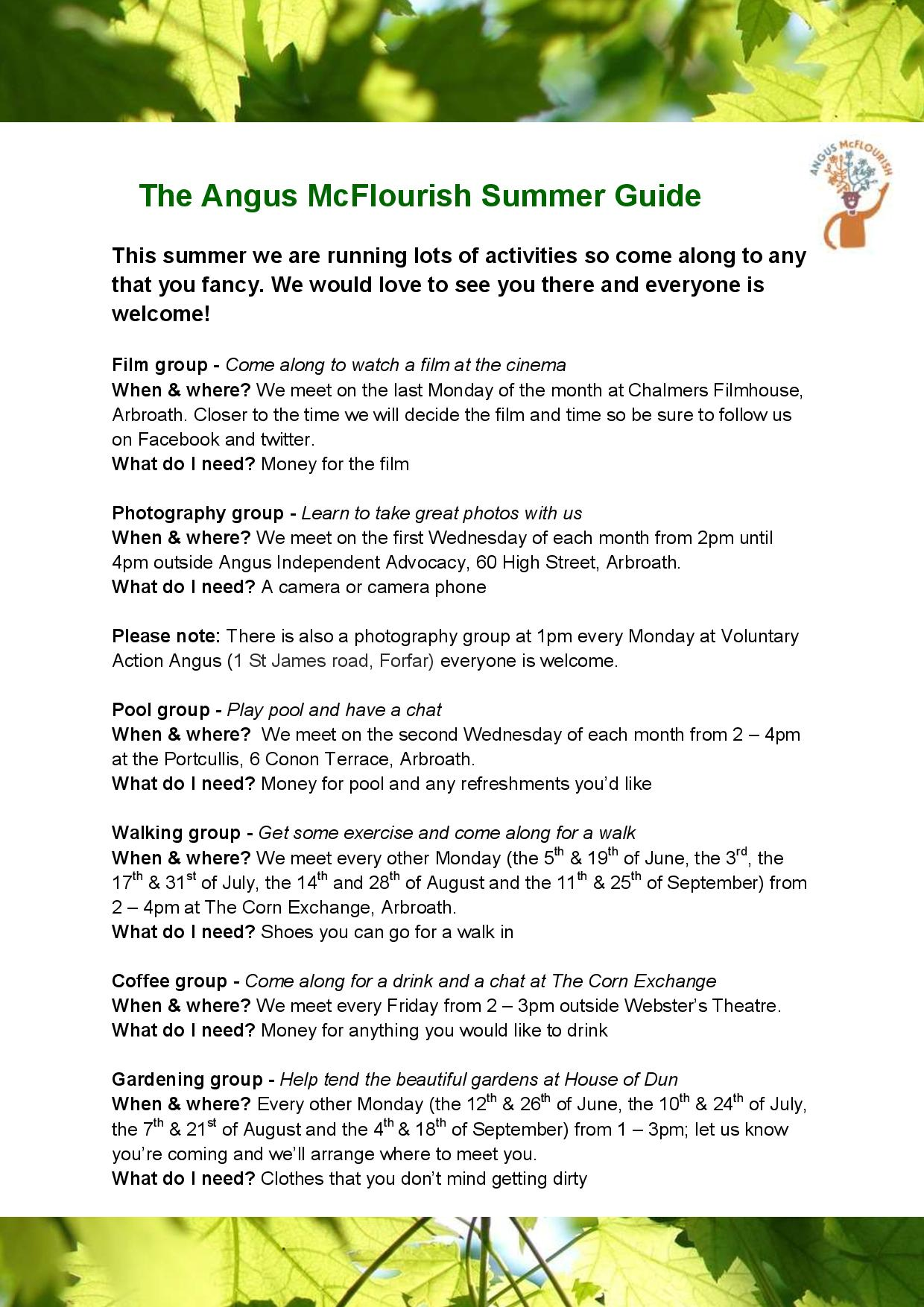The Angus McFlourish Summer Guide-page-001